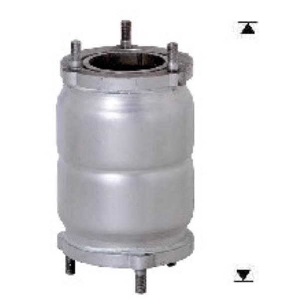 Recambio de Catalizador OPEL OMEGA 2.6 V6 180CV (DCHA) Magnaflow
