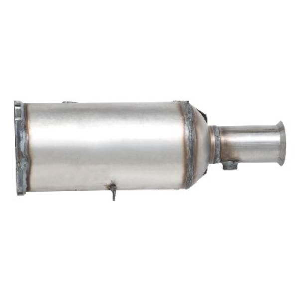 Recambio de Filtro Particulas Diesel DFP FPD PEUGEOT 406 2.2TD   133CV Magnaflow