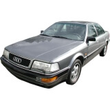 V8 Type D11