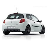 Renault Clio II Sport 2.0 16v