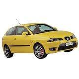Ibiza 6L mk3 2002-2008 /Ibiza 6L FR