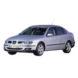 Toledo 1M mk2 1998-2005