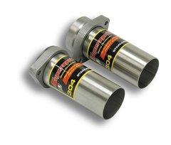 Kit Tubo conexion para Catalizador de serie MERCEDES W210 E 230 Kompressor (S.W.) 96 - 02