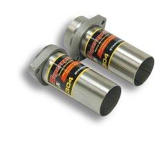 Kit Tubo conexion para Catalizador de serie MERCEDES C219 CLS 500 (4v) V8 (388 Cv) 2007 - 2010