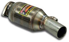 Tubo inicial Izquierdo con Catalizador metalico MERCEDES C197 SLS AMG 6.3i V8 (571 Cv) 2010 -