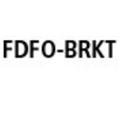 Soporte front pipe Ford Focus 1 Estate ( 1998-2004) Bastuck