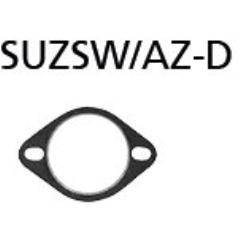 Junta de brida Suzuki Suzuki Swift AZ Sport 2018- Bastuck