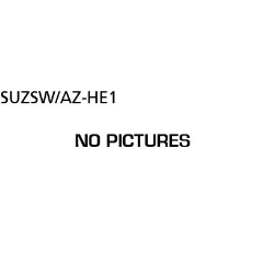 Difusor spoiler parachoques trasero con cortado 1xtubo simple de salida izq.+dcha. Suzuki Swift AZ 1.0l 2017- Bastuck