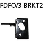 Soporte dcha. para el silenciador trasero Ford Focus 3 Turbo Ecobost 1.0 125 CV Bastuck