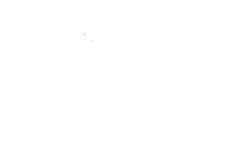 Kit Colectores de Escape para RENAULT 19 1.2 8V 55CV 88-92