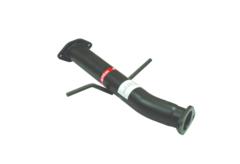 Supresor de catalizador para FORD MONDEO 1.8i 16V 111CV 93-97