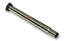 Supresor de catalizador para FIAT BRAVA 1.4I 12V 75CV 95-