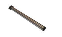 Supresor de catalizador para FIAT BRAVO 2.0 HGT 20V 147CV 95-