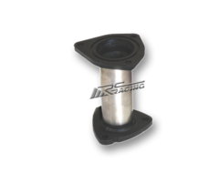 Supresor de catalizador para CHEVROLET LACETTI 1.4i 16V 95CV 05-