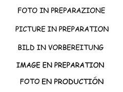 Escape trasero final Audi A6 typ 4G 2011- 2.0TDi 130kW 2011-2014 Ragazzon