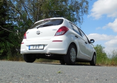 Escape final Hyundai i20 145x65 Typ 59 Fox