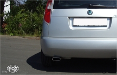 Escape final Skoda Roomster 130x50 Tipo 52 Fox