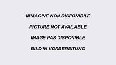 Supresor Catalizador + Tubo Central + Escape Trasero (43mm) Opel Tigra 1.4 16v / 1.6 16v 94- Grupo N Inoxcar